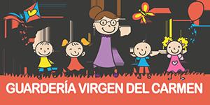 guarderia-virgen-de-carmen-bunol-valencia